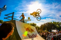 freestyle2013_bike_sa_12