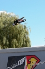 freestyle2013_bike_sa_13