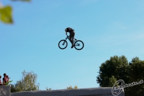 freestyle2013_bike_sa_15