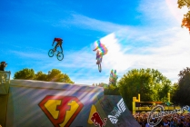 freestyle2013_bike_sa_16