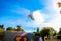 freestyle2013_bike_sa_18