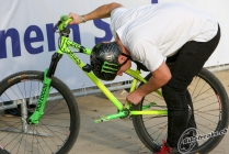 freestyle2013_bike_sa_19