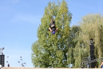 freestyle2013_bike_sa_2