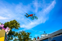 freestyle2013_bike_sa_20
