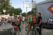 freestyle2013_bike_sa_21