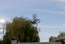 freestyle2013_bike_sa_22