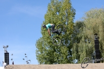 freestyle2013_bike_sa_3