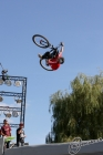 freestyle2013_bike_sa_4
