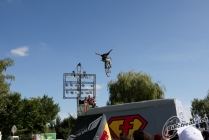 freestyle2013_bike_sa_5