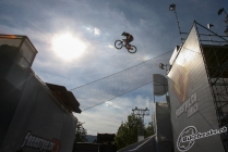 freestyle2013_bike_sa_8