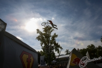 freestyle2013_bike_sa_9