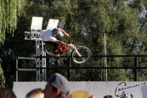 freestyle2013_bike_so_10