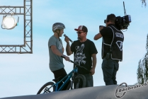 freestyle2013_bike_so_11