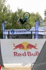 freestyle2013_bike_so_3
