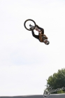 freestyle2013_bike_so_5