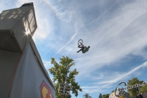 freestyle2013_bike_so_7