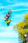 freestyle2013_fmx_so_1