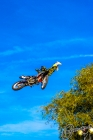 freestyle2013_fmx_so_2
