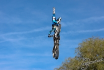 freestyle2013_fmx_so_3
