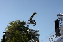 freestyle2013_fmx_so_5