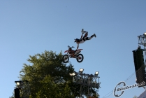 freestyle2013_fmx_so_6