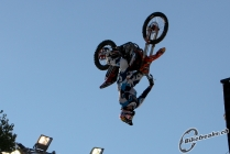 freestyle2013_fmx_so_7