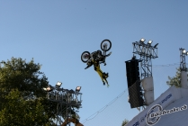 freestyle2013_fmx_so_8