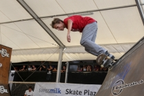 freestyle2013_skate_so_4