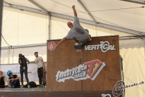 freestyle2013_skate_so_6