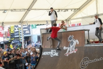 freestyle2013_skate_so_7