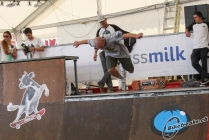 freestyle2013_skate_so_8