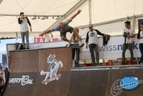 freestyle2013_skate_so_9