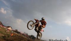 Bubikon_2012_160