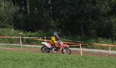 guten 2010  006