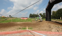 guten 2010  069