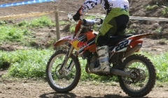 guten 2010  180