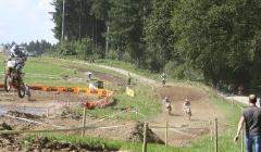 guten 2010  197