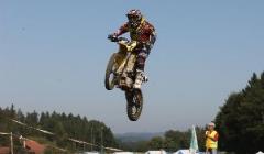 Gutenswil2011  004