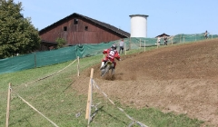 Gutenswil2011  008