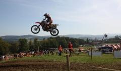 Gutenswil2011  037