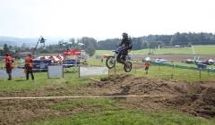 Gutenswil2011  051