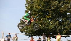 Gutenswil2011  077