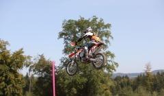 Gutenswil2011  083