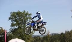Gutenswil2011  084