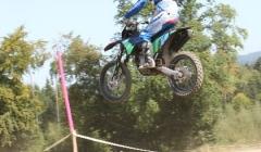 Gutenswil2011  087
