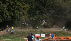 Gutenswil2011  095