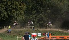 Gutenswil2011  096