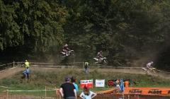 Gutenswil2011  097