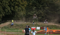 Gutenswil2011  098