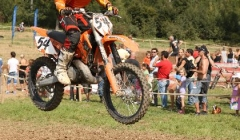 Gutenswil2011  135
